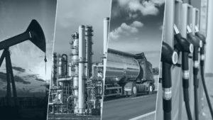 Нефтегазовой Ассоциации Украины  исполнилось 9 лет