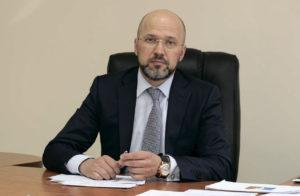 Высокооктановая лига: второй тайм. Интервью Президента НАУ Дмитрия Кулика в журнале Terminal.