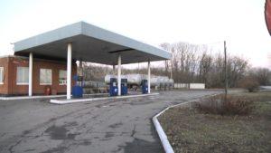 Нафтотрейдери домоглися скасування штрафів АМКУ