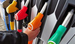 """Картель """"АЗС"""". Хто влаштовує змови на ринку нафтопродуктів."""