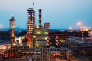 НАУ вошла в состав FuelsEurope