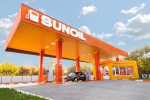 SUNOIL заявляє про безпідставність підозр Генеральної прокуратури.