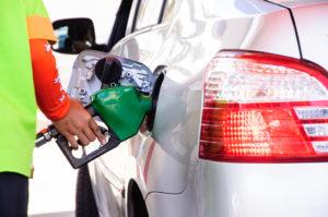 Приказ Министерства инфраструктуры может привести к блокировке рынка топлива