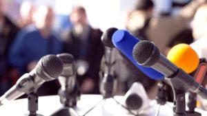У Києві відбулася прес-конференція, присвячена ситуації на ринку скрапленого газу