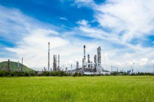 Нафтогазова Асоціація України зміцнює позиції на ринку палива