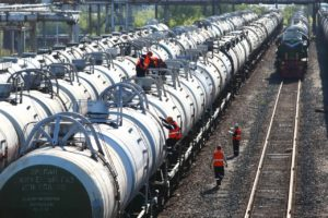 НАУ очікують зниження роздрібних цін на скраплений газ