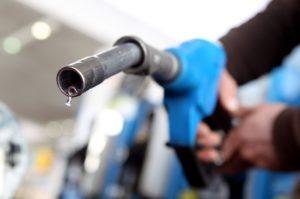 В АМКУ обговорили ситуацію з цінами на паливо