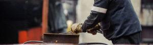 Поддерживаем дерегулирование в сфере охраны труда и промышленной безопасности