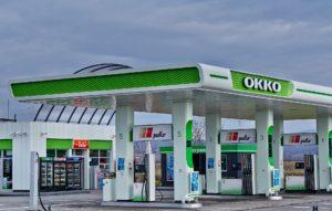 Члены Нефтегазовой Ассоциации Украины реализуют инициативы Go green