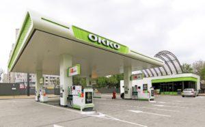 «ОККО-Агротрейд» планирует профинансировать аграриев на 3 млрд гр-н.