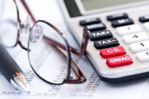 Член НАУ, компания Glusco оплатила 3.2 млрд. грн. налогов в 2017 году