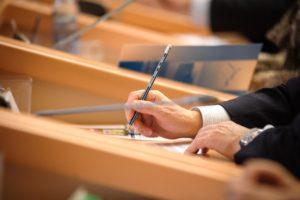 Кому на самом деле выгоден законопроект «Покупай украинское»?