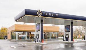 Glusco демонстрирует рост розничных продаж в 2018 году
