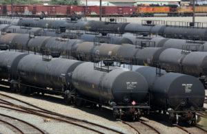 Приват вновь лоббирует ограничение импорта нефтепродуктов