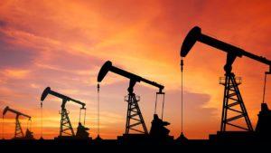 Нефтегазовая Ассоциация Украины призывает не допустить монополизацию рынка нефтепродуктов