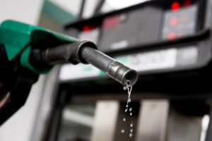 Ukraine won't face a fuel shortage