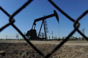 Нефтегазовая Ассоциация Украины призывает Правительство к борьбе с теневым рынком нефтепродуктов