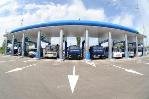 АМКУ: Ситуация на украинском рынке топлива отвечает мировым тенденциям