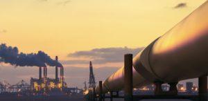 Нефтегазовая Ассоциация Украины наблюдает первые шаги на пути к противодействию нелегальному рынку нефтепродуктов