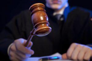 Уголовное производство против ОККО закрыто