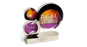 WOG получила первенство на Real Innovation Award 2018