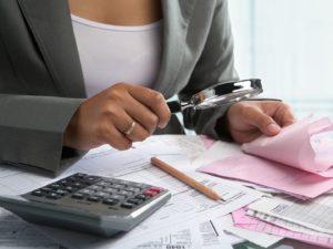 НАУ помогает подготовится к налоговым новшествам второго полугодия 2019г