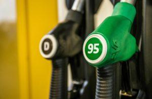 «Параллель» гарантирует качество: бензин А-95 Perfekt успешно прошел независимую экспертизу