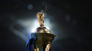 Šhebel і ZOG стали партнерами фіналу Кубка України з футболу