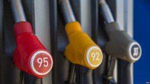 Украине не грозит дефицит топлива. Анализ постановления РФ№ 460-25.