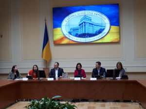 Perevirazs.info і ліцензування на сторожі захисту прав споживача