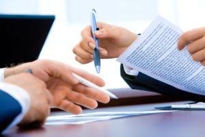 Для отримання паливних ліцензій подаємо документи на землю з будь-яким цільовим призначенням