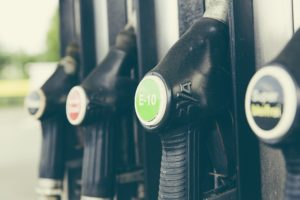 НАУ закликає не допустити повного занурення нафтогазового ринку в тінь