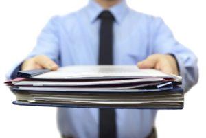 ГФС готова к внедрению изменений по администрированию налогов, предусмотренных Законом Украины №2628