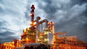 Реформа ринка нафтопродуктів незручна,  проте вкрай потрібна Україні
