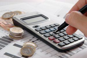 До уваги платників акцизного податку з пального! До 1 жовтня 2019 р не нараховуються штрафи за несвоєчасну реєстрацію акцизних накладних