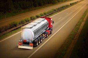 Мининфраструктуры, НАУ и УЗ работают над решением транспортно-логистических вопросов