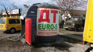 Государство недополучило 5 млн евро — в СБУ подсчитали убытки от деятельности двух подпольных НПЗ