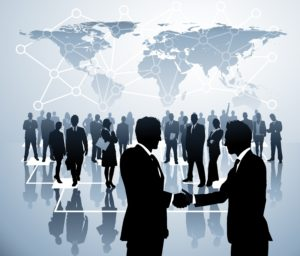 НАУ против искусственных ограничены свободного рынка в интересах любой компании