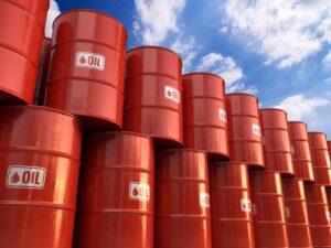 Предпосылок для ограничения импорта нефтепродуктов нет