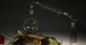 Незважаючи на позицію ринку ВР планує розглянути «біоетаноловий» законопроект до кінця тижня