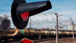 НАУ категорически не поддерживает квотное ограничение импорта нефтепродуктов