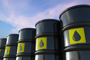 НАУ призывает Президента и Правительство не допустить введения дискриминационных квот и пошлин на импорт нефтепродуктов