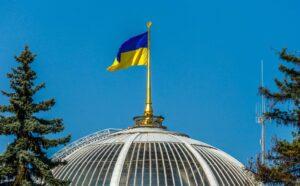 «Біоетаноловий законопроект» відправлено депутатами на доопрацювання