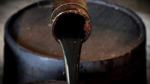 Уряд вніс зміни до техрегламенту на нафтопродукти