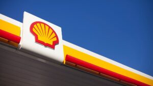 Shell Retail in Ukraine Joined the United Nations Global Compact