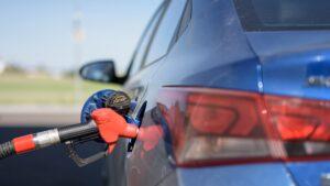 Вниманию автовладельцев и покупателей топлива на АЗС