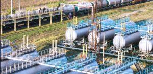 НАУ закликає Прем'єр міністра та Міністра енергетики не допустити дефіциту СВГ в Україні