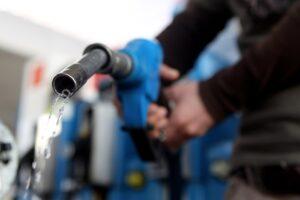 Борьба с топливными нелегалами должна быть системной и регулярной