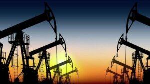НАУ та Кабмін об'єднують зусилля для створення сприятливих умов розвитку ринку нафтопродуктів