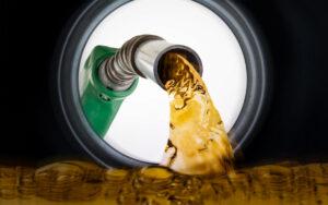 5 шагов для очищения рынка топлива от «тени»